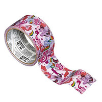 Scotch Duct Tape, My Little Pony Design, 1.88-Inch x 10-Yard