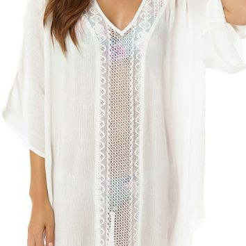 O'Neill 'Sirena' Cover-Up | Nordstrom