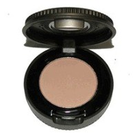 URBAN DECAY Eye Shadow - ABC Gum  | All Cosmetics Wholesale
