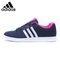 Original New Arrival  Adidas  ORACLE VII W Women's Tennis Shoes Sneakers