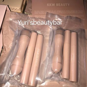 KKW BEAUTY cream Contour