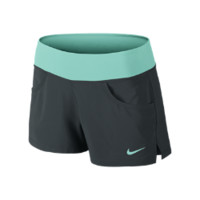 Nike Victory Women's Tennis Shorts