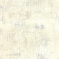 Mon Ami Grunge Creme by Basic Grey for Moda Fabrics, yardage