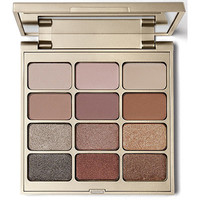 Stila Matte 'N Metal Eye Shadow Palette | Ulta Beauty
