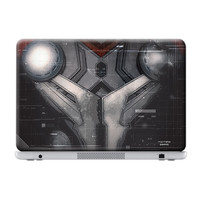Suit up Thor - Skin for Dell XPS 15Z