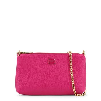 Dolce&Gabbana Women Pink Shoulder bags
