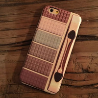 Womens Cute Case Cover for iphone 6 6s Plus Gift 211