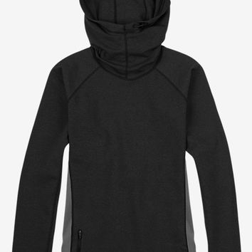 Burton Women's Active Top | Burton Snowboards Winter 16
