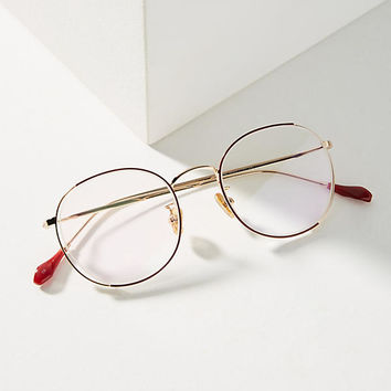 Decode Reading Glasses