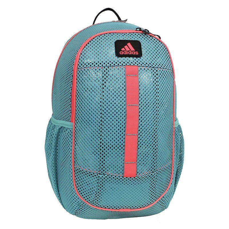 Adidas hermosa mesh backpack from kohl s things i want as gifts