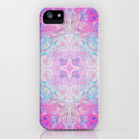 Water iPhone Case by Jacqueline Maldonado | Society6