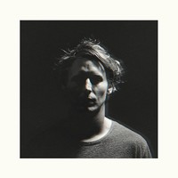 Ben Howard Official Store
