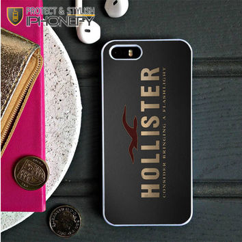 New Nwt Hollister Hco 2 Muscle Cool iPhone 5C Case iPhonefy