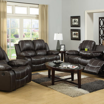 best reclining sofa and loveseat products on wanelo