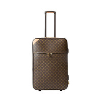 Louis Vuitton Luggage Trolley Pegase 65