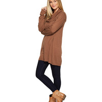 Tasha Polizzi Thoroughbred Tunic
