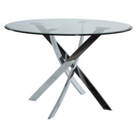 Powell  Putnam Dining Table