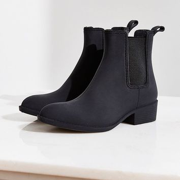 Jeffrey Campbell Stormy Rain Boot | Urban Outfitters