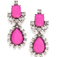 Pink Spry Drops
