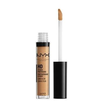 NYX Concealer Wand - Tan - #CW07