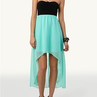Chiffon High Low Dress | Dressy | rue21