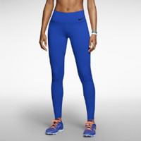 Nike Legendary Tight Women's Training Pants