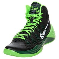Men's Nike Hyperdunk 2013 Basketball Shoes