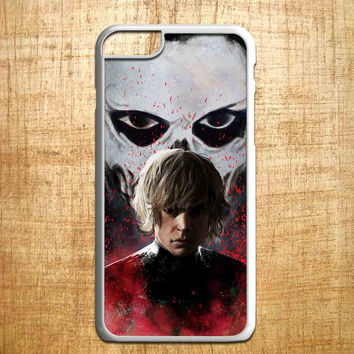 American Horror Story 5 for iphone 4/4s/5/5s/5c/6/6+, Samsung S3/S4/S5/S6, iPad 2/3/4/Air/Mini, iPod 4/5, Samsung Note 3/4, HTC One, Nexus Case*IP*