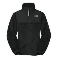The North Face Girls' Denali Thermal Fleece Jacket - Dick's Sporting Goods
