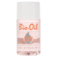 Bio Oil Specialist Skincare Oil 60ml
