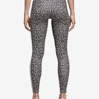 adidas Leoflage Leggings Women - Pants & Capris - Macy's