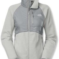 The North Face McEllison Fleece Jacket - Women's