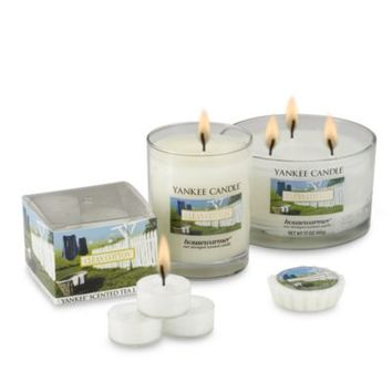 bed bath and beyond tea light candles 1