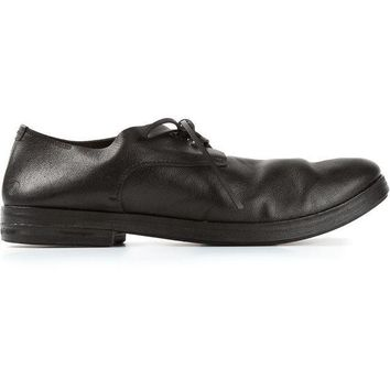 CREYONJF Marsèll lace-up shoes