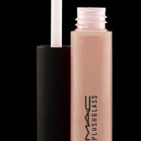 MAC Cosmetics UK | Lipglass | Plushglass | Official UK Site