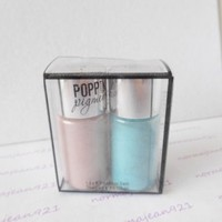HARD CANDY Poppin Pigments Loose Powder Eye Shadow Duo - Your Choice
