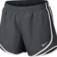 Nike Shorts | DICK'S Sporting Goods