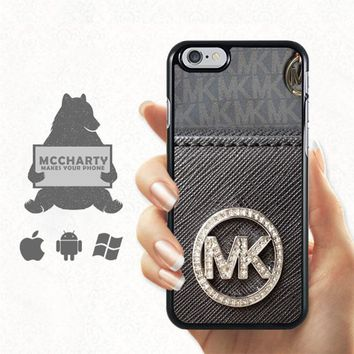 MICHAEL KORS LOGO 4 IPHONE 6 | 6S | 6 PLUS | 6S PLUS