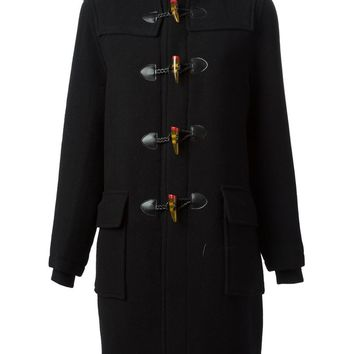 Marc By Marc Jacobs 'Montgomery' duffle coat