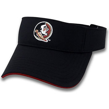 Florida State University Seminoles Visor | Florida State University