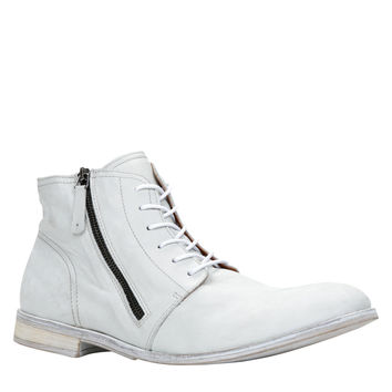 CANADADE - men's casual boots boots for sale at ALDO Shoes.