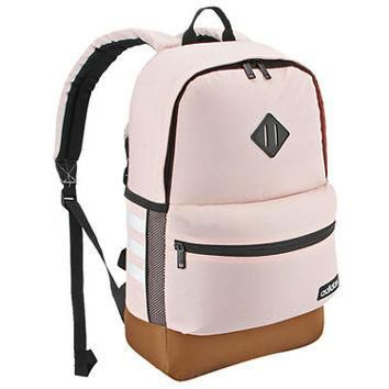 Adidas Neo Classic 3s Backpack - JCPenney