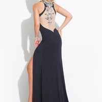 Rachel Allan Prom 6899 Rachel ALLAN Prom Prom Dresses, Evening Dresses and Homecoming Dresses   McHenry   Crystal Lake IL