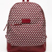 DALLISON BACKPACK