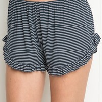 Brandy ♥ Melville Germany Vodi Shorts