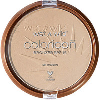 Online Only Color Icon Bronzer | Ulta Beauty