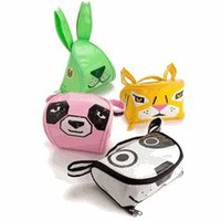 Munchlers - Lunchboxes.com