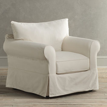 Birch Lane Jameson Chair & Reviews | Wayfair