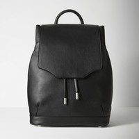 Shop the Pilot Backpack on rag & bone