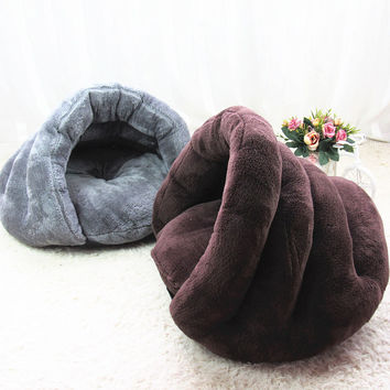 Winter Bags Pet's Accessory Dog's Sofa [7279213447]